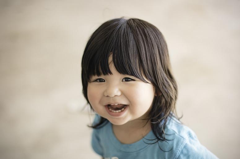 baby-2553539_1920